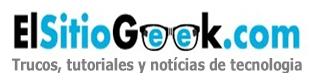 ElSitioGeek.com