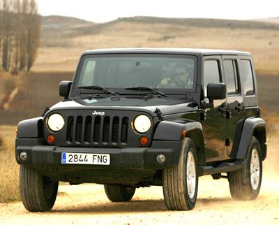 Jeep Wrangler 3200x1200 Multi - All Things About Bugatti