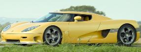 Top 10 Autos