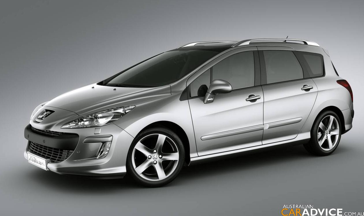 peugeot 308 modelo 2008 lista de carros. Black Bedroom Furniture Sets. Home Design Ideas