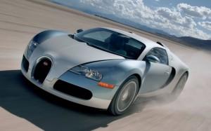 Top 10 carros más caros - 2009/2010