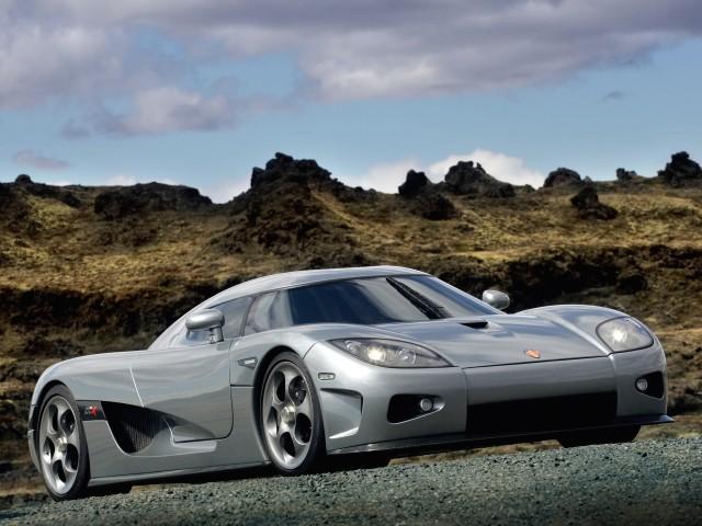 El auto más caro del mundo + top 10 autos más caros 2010