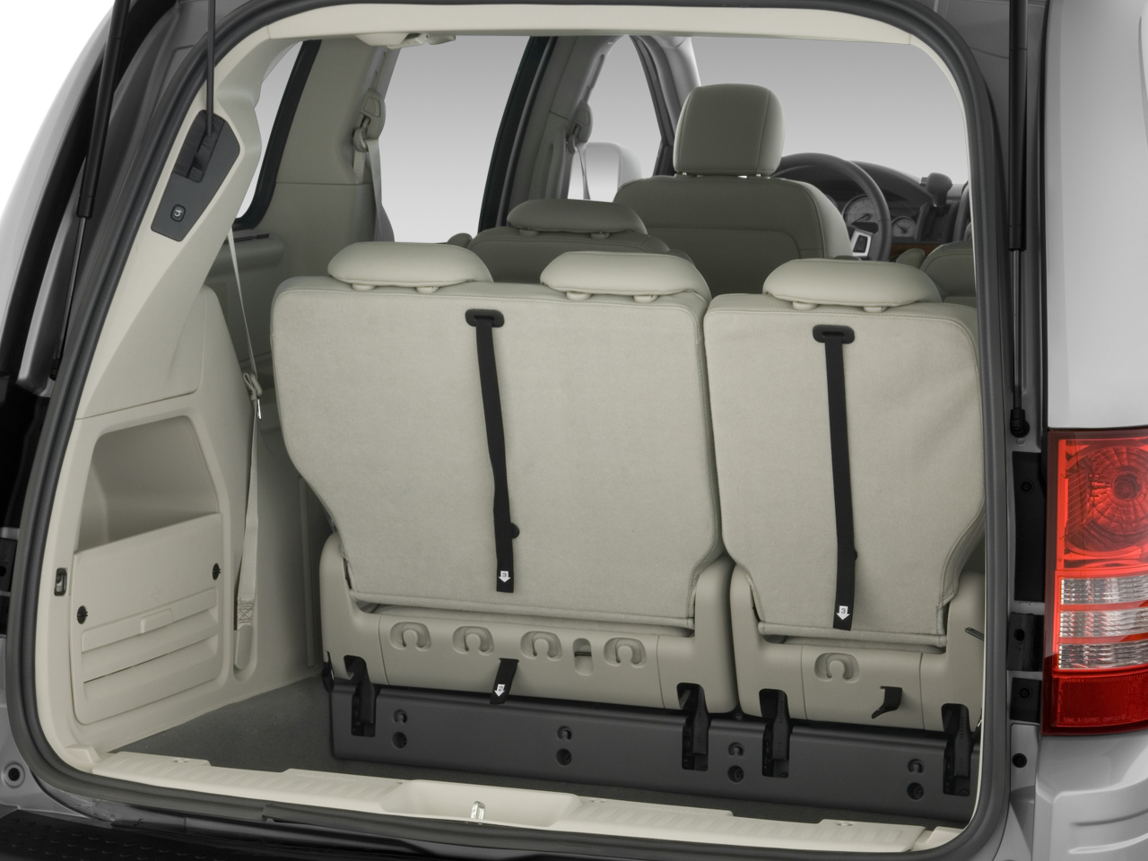 chrysler town country 2009 lista de carros. Black Bedroom Furniture Sets. Home Design Ideas