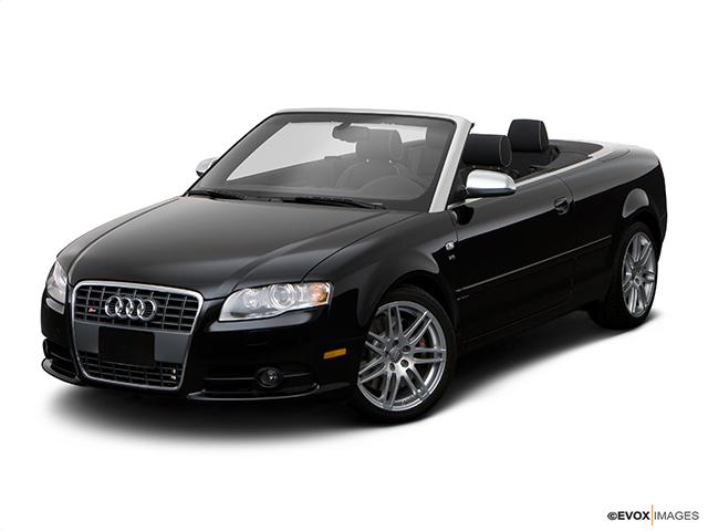 audi s4 modelo 2009 lista de carros. Black Bedroom Furniture Sets. Home Design Ideas