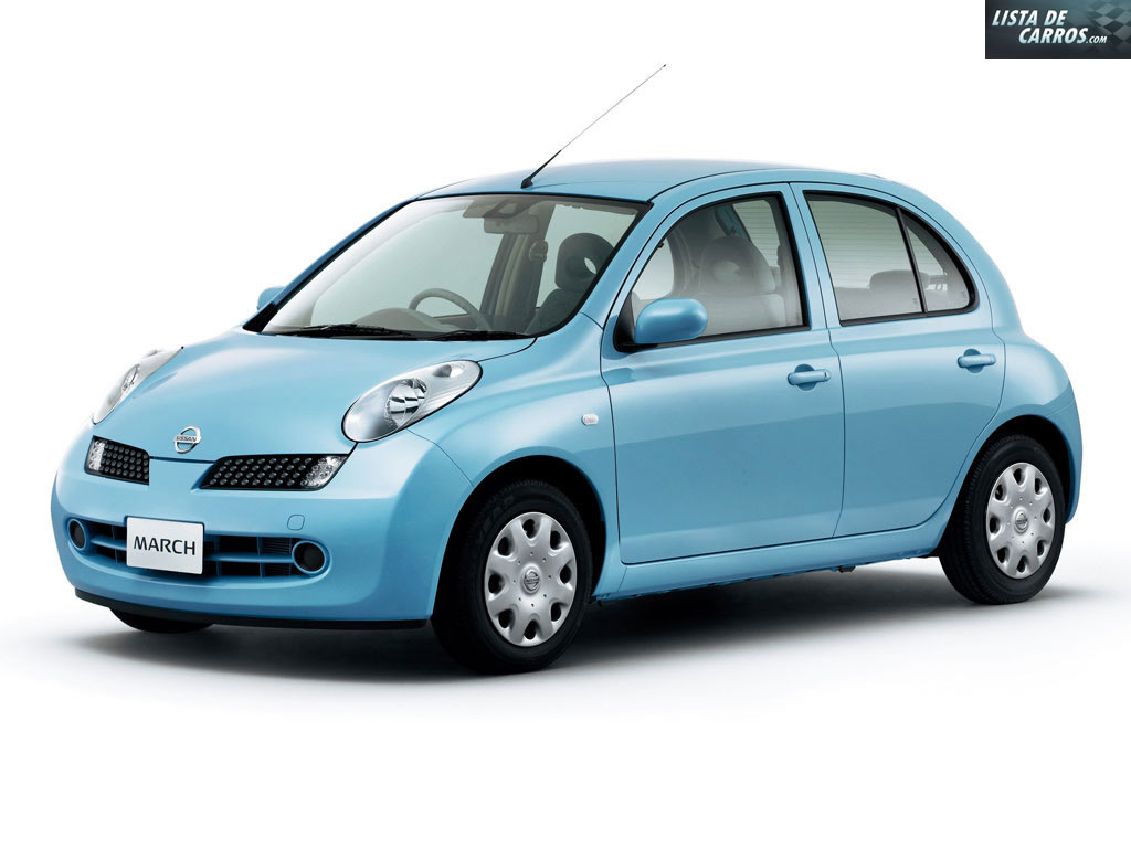 Top 10 Wallpapers de Carro – Semana 33, 2010 | Lista de Carros