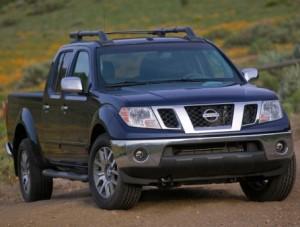 Otro grande en problemas: el turno es ahora para Nissan