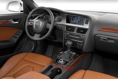 Audi a4 rs4 usados autos
