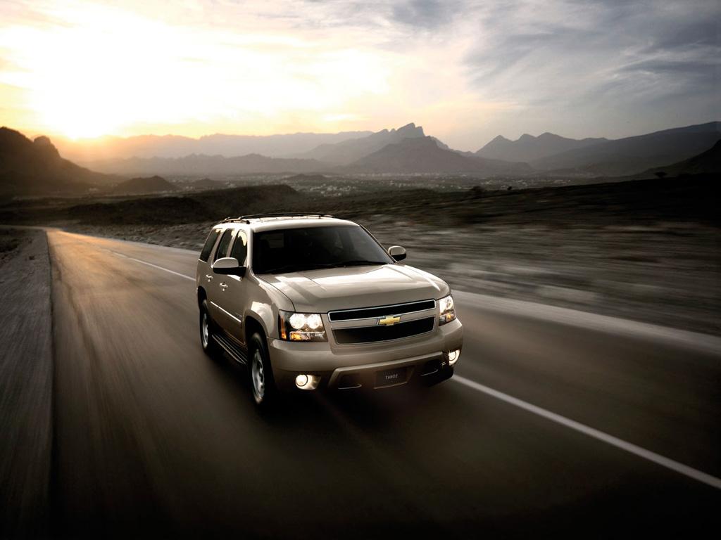 Amazoncom Chevy Tahoe Accessories Automotive | Autos Post