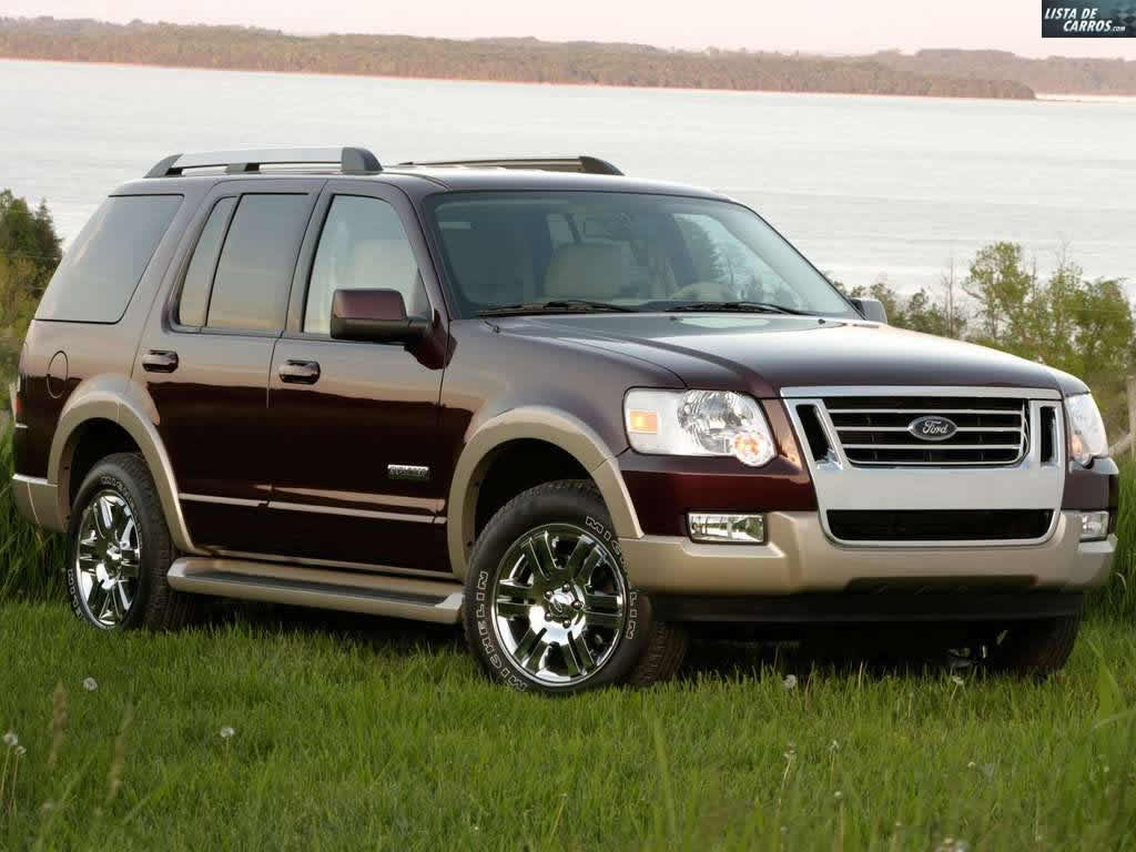 2005 Ford Explorer For Sale Xlt 3rd Row Seating Fuse Box Diagram Download