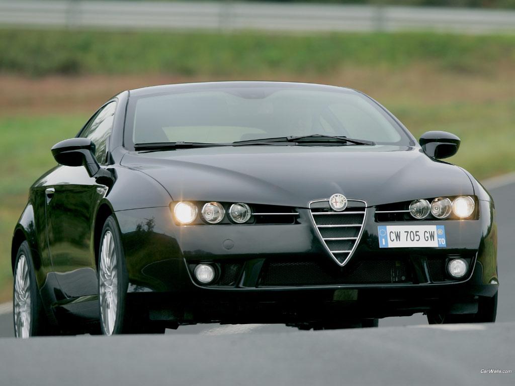 Alfa Romeo Related Images Start 0 Weili Automotive Network