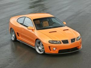 Pontiac, otra marca de carros que muere