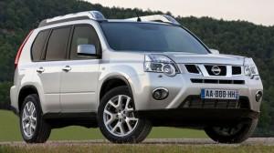 Nissan X-Trail 2011: ficha técnica, precio, imágenes, rivales y video