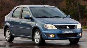 Renault Logan 2011: precio, ficha técnica, imágenes y lista de rivales