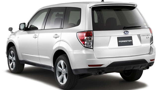 Newark Delaware Subaru Dealer New Used Subaru Cars In