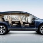 2010 chevrolet traverse drivetrain problems complaints html autos post. Black Bedroom Furniture Sets. Home Design Ideas