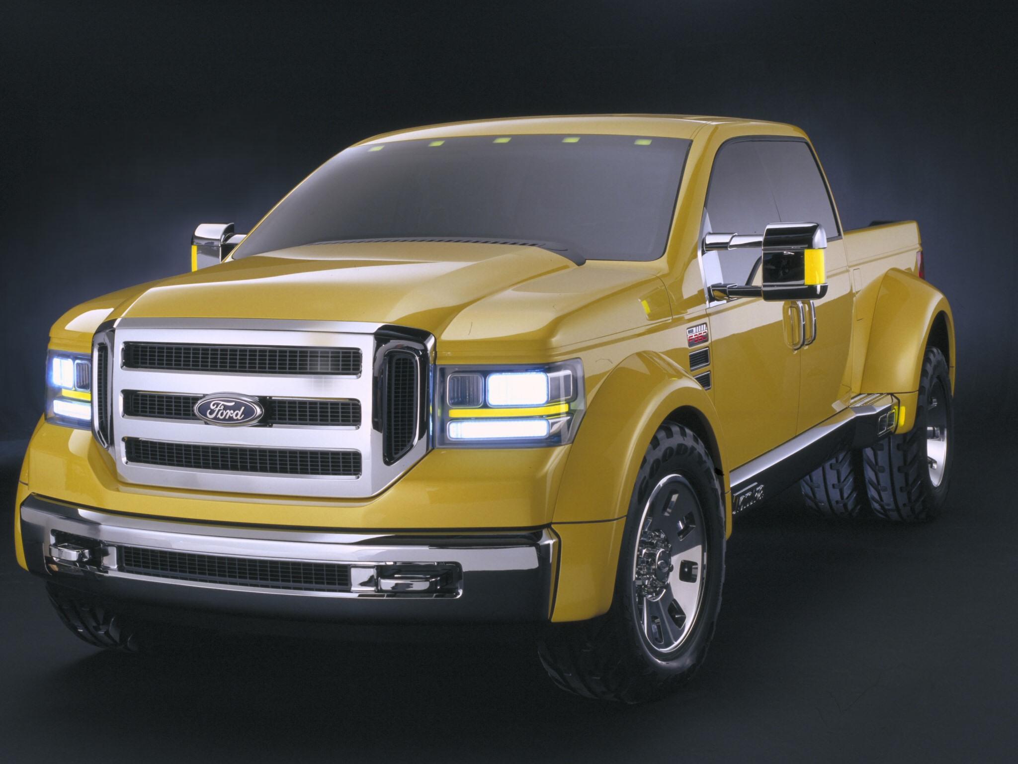 ford f 350 modelo 2011 lista de carros. Black Bedroom Furniture Sets. Home Design Ideas
