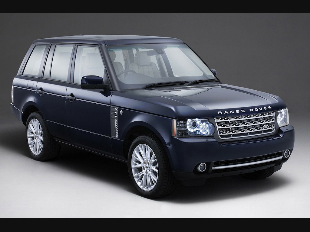 2011 land rover dc100 concept side 2 1280x960 wallpaper - Land Rover Range Rover Sport 2011 Mide 4768mm De Largo 1605mm De