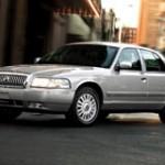 Lista de los 10 carros que salieron del mercado en el 2010