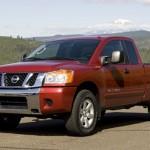Lista de los carros más inseguros del 2010 (9 imágenes)