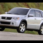 Lista de los carros más vendidos en Colombia en el 2010 (18 imágenes)