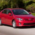 Lista de los carros más vendidos en EEUU en el 2010 (con imágenes y fichas técnicas)