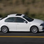 Lista de los carros más vendidos en México en el 2010