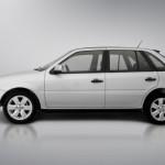 Lista de los carros más robados en México en el 2010