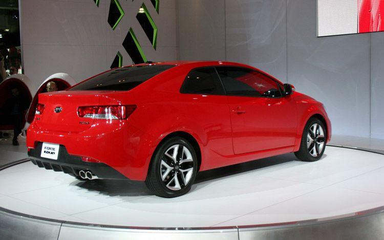New Kia Cerato Hatchback. times,kia cerato hatchback