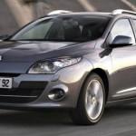 Lista de los carros más robados en Argentina en el 2010