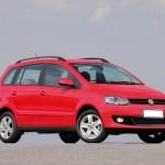 Lista de los carros más vendidos en Argentina en el 2010