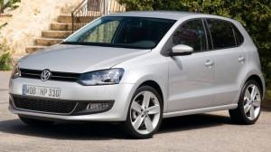 Volkswagen Polo Hatchback 2011: ficha técnica, imágenes y lista de rivales