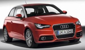 Audi A1 2011: precio, ficha técnica, imágenes y lista de rivales