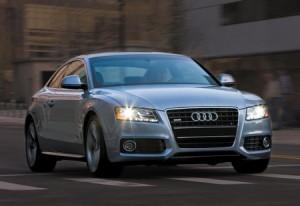Audi A4 Station Wagon 2011: imágenes y ficha técnica