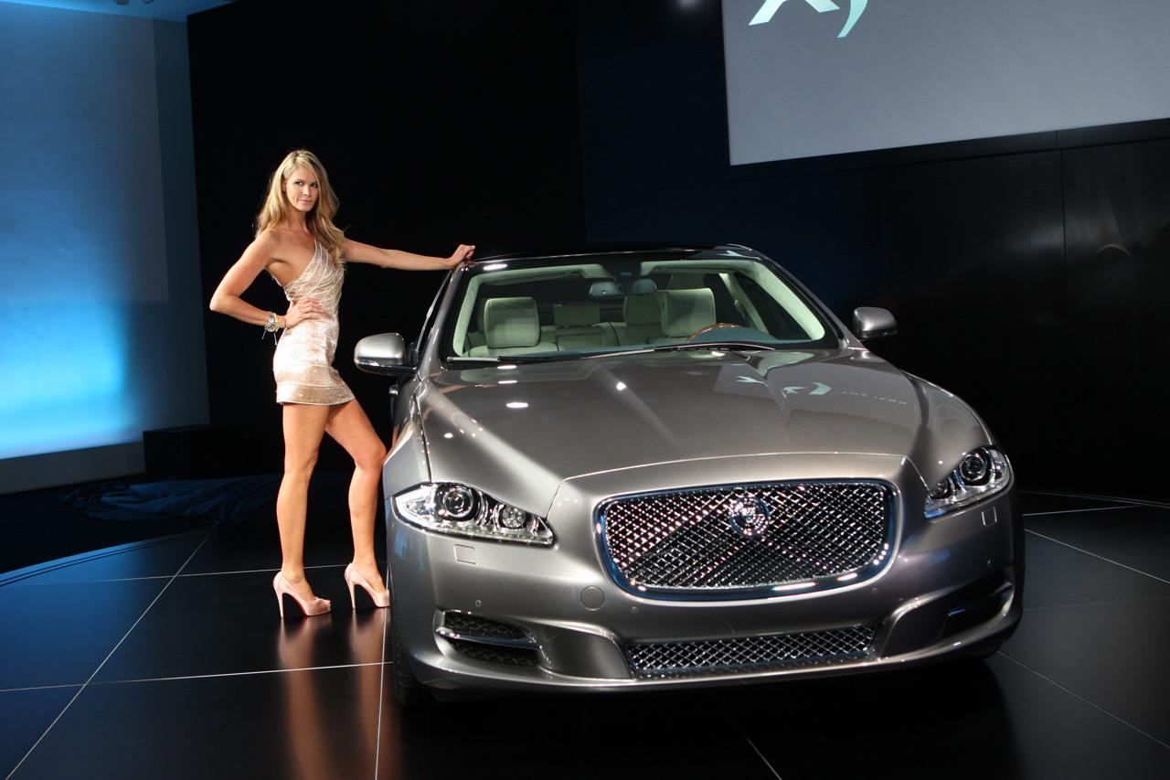 XJS Jaguar Car – XJS Jaguar Car