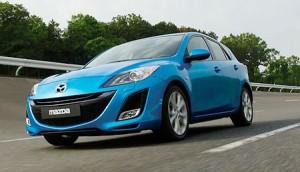 Mazda3 Hatchback 2011: precio, ficha técnica, imágenes y lista de rivales
