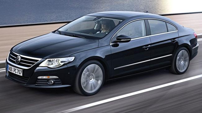 Volkswagen-Passat-CC-2011-1.jpg