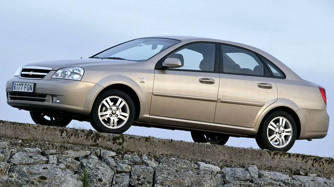 Chevrolet Optra 2011 Por Precio Y Tama 241 O Tiene Como