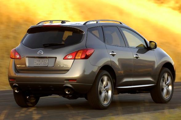 http://www.listadecarros.com/wp-content/uploads/2011/05/Nissan-Murano-2011-12.jpg