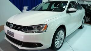 Volkswagen Vento 2011: precio, ficha técnica, imágenes y lista de rivales