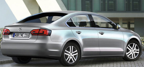 Volkswagen Vento 2011 Precio Ficha T 233 Cnica Im 225 Genes Y