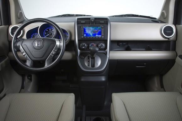 honda element 2011 ficha t cnica im genes y rivales lista de carros. Black Bedroom Furniture Sets. Home Design Ideas