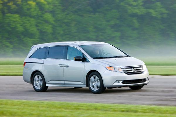 Honda Odyssey 2011 Precio Ficha T 233 Cnica Im 225 Genes Y Lista De Rivales Lista De Carros
