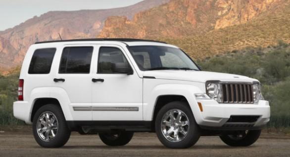 jeep liberty 2011 ficha t cnica im genes y lista de rivales lista de carros. Black Bedroom Furniture Sets. Home Design Ideas
