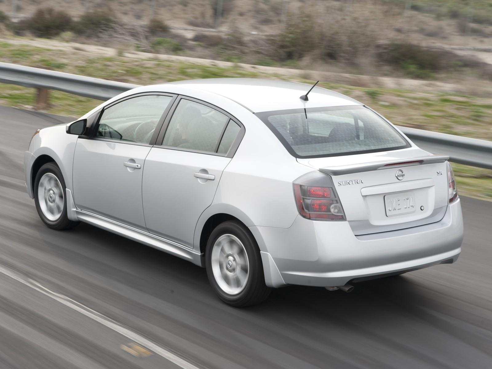 Nissan sentra 2011 ficha tcnica imgenes y lista de rivales nissan sentra 2011 ficha tcnica imgenes y lista de rivales vanachro Images