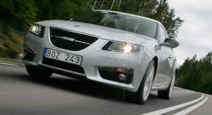 Saab 9-5 Sedán modelo 2011: ficha técnica, imágenes y lista de rivales