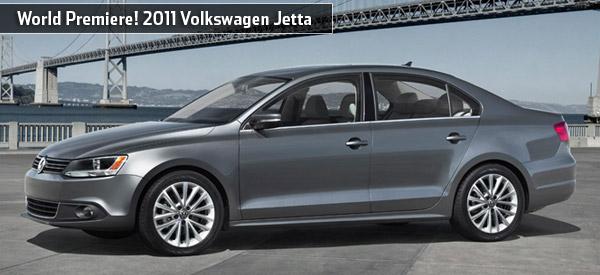 Volkswagen Jetta 2011 Sed 225 N Precio Im 225 Genes Y Ficha
