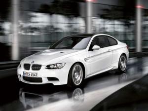 BMW Serie M3 modelo 2011 (precio, imágenes y ficha técnica)