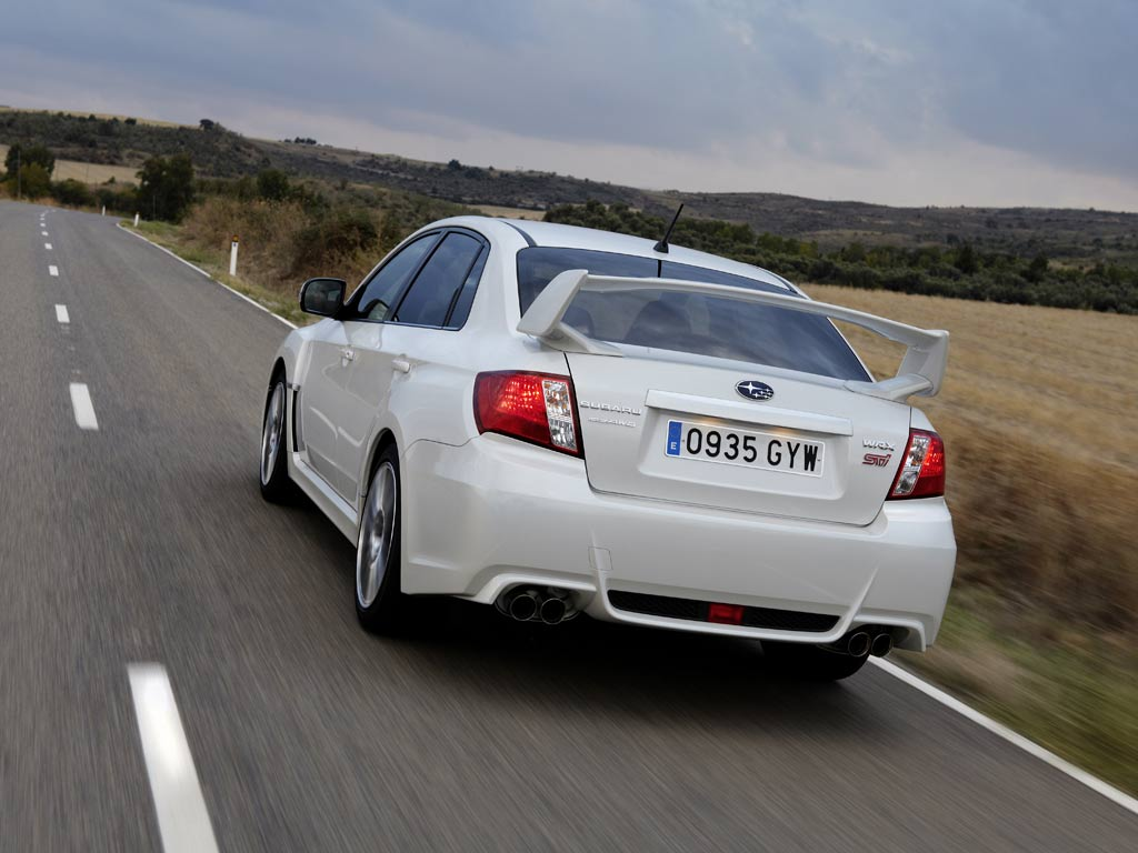 2011 subaru wrx sti related infomation specifications. Black Bedroom Furniture Sets. Home Design Ideas