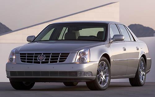 Cadillac Dts 2011 Ficha T 233 Cnica Im 225 Genes Y Lista De