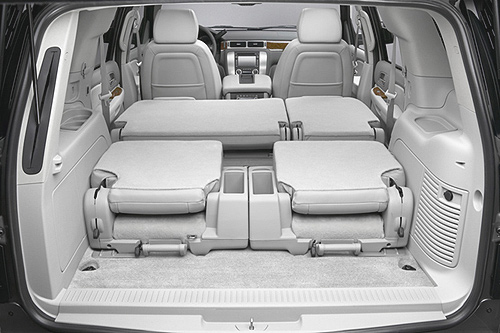 gmc yukon denali 2011 precio ficha t cnica im genes y lista de rivales lista de carros. Black Bedroom Furniture Sets. Home Design Ideas